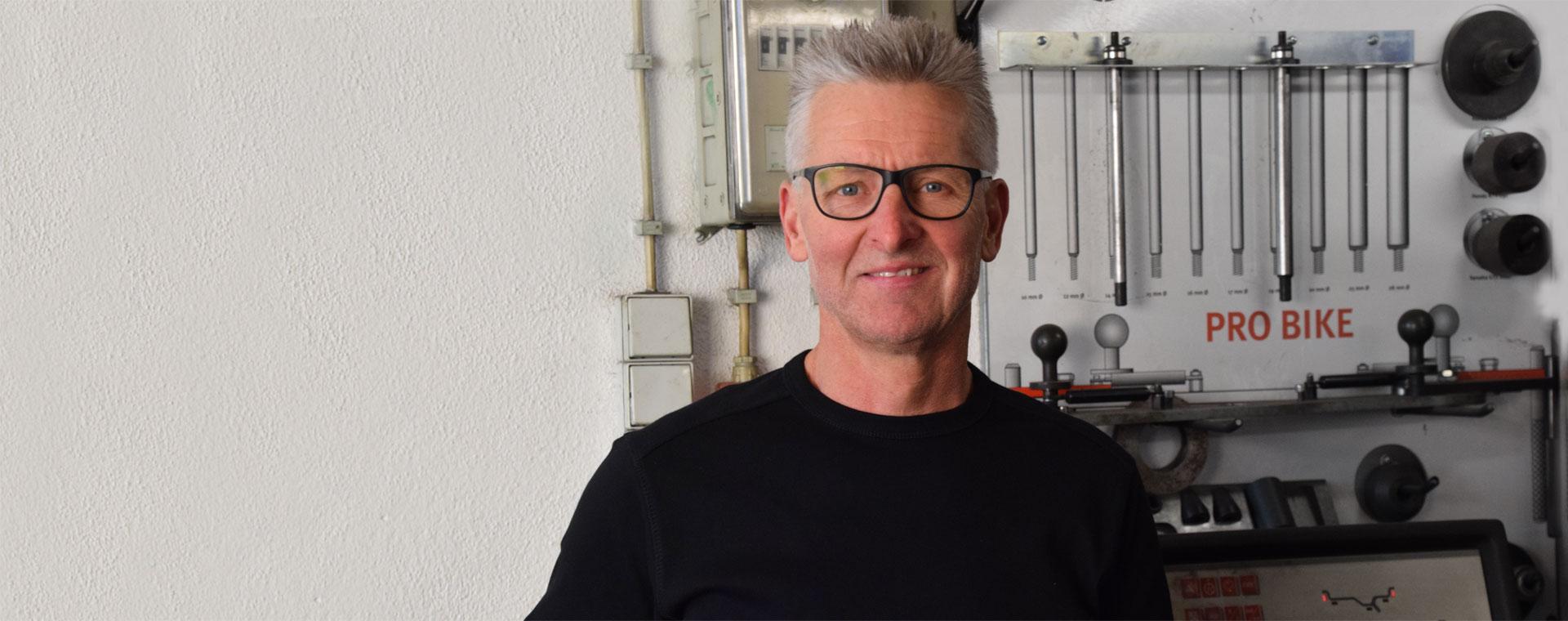 Andreas Brugger Reifenhandel FN